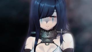 Скриншоты  игры Heroine Anthem Zero 2 - Scars of Memories