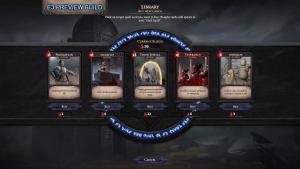 миниатюра скриншота Immortal Realms: Vampire Wars