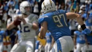 миниатюра скриншота Madden NFL 20