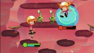миниатюра скриншота Commander Keen