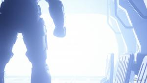 миниатюра скриншота Halo Infinite