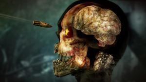 миниатюра скриншота Zombie Army 4: Dead War