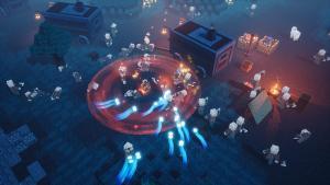 миниатюра скриншота Minecraft: Dungeons