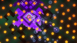 Скриншоты  игры Chippy