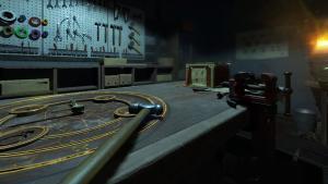 миниатюра скриншота 18 Floors