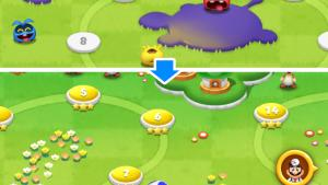 миниатюра скриншота Dr. Mario World
