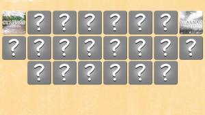 миниатюра скриншота Clannad
