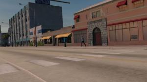миниатюра скриншота DRIV3R