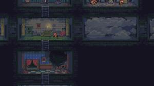 миниатюра скриншота Ludopolis