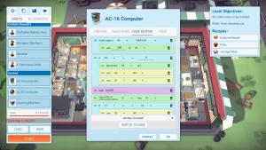 миниатюра скриншота Automachef