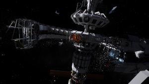 миниатюра скриншота Deliver Us The Moon