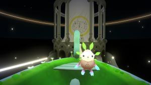 миниатюра скриншота Fujii