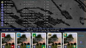 миниатюра скриншота Battleship Chess