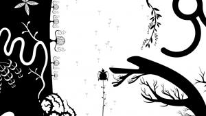 миниатюра скриншота OVIVO