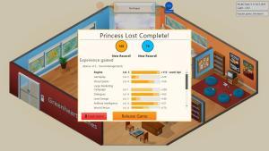 миниатюра скриншота Game Dev Tycoon