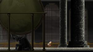 миниатюра скриншота Teslagrad