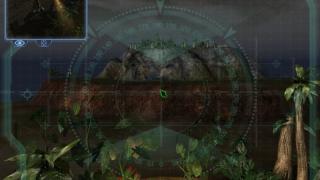 Скриншоты  игры Earth 2160
