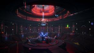 миниатюра скриншота Lightstep Chronicles