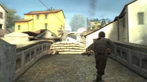 миниатюра скриншота Day of Defeat: Source