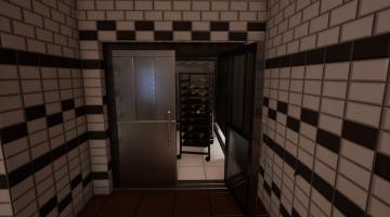 Скриншот Bakery Simulator