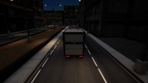 миниатюра скриншота Bakery Simulator