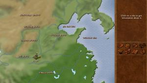 миниатюра скриншота Emperor: Rise of the Middle Kingdom