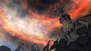 миниатюра скриншота Eternal Magic