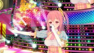 миниатюра скриншота Koikatsu Party
