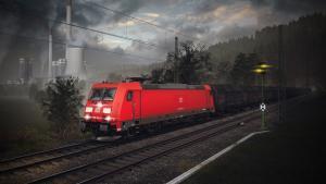 миниатюра скриншота Train Sim World 2020