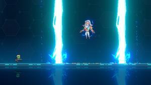 миниатюра скриншота Neon Abyss