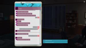 миниатюра скриншота Eliza