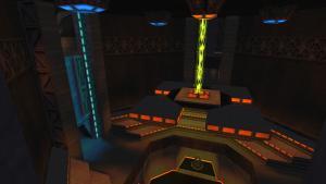 миниатюра скриншота Tribes 2