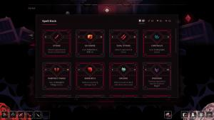 миниатюра скриншота Phantom Rose