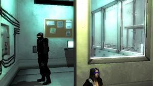миниатюра скриншота Stolen
