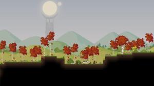 миниатюра скриншота Crea