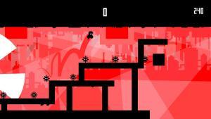 миниатюра скриншота Electronic Super Joy: Groove City