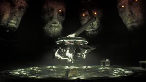 миниатюра скриншота Apsulov: End of Gods