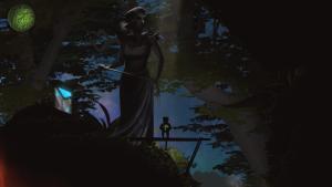 миниатюра скриншота Norman's Night In