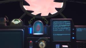 миниатюра скриншота Nauticrawl