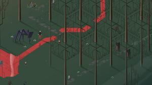 миниатюра скриншота Atrio: The Dark Wild