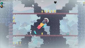 миниатюра скриншота Levelhead
