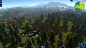 миниатюра скриншота Project 5: Sightseer