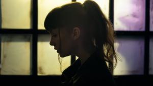 миниатюра скриншота Erica