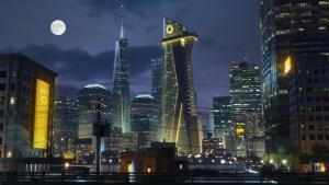 миниатюра скриншота Marvel's Avengers