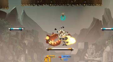 Скриншот Hookbots