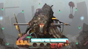 миниатюра скриншота Hookbots