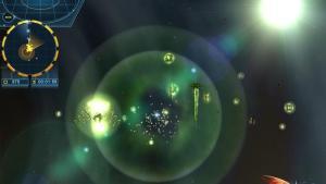 миниатюра скриншота Project Earth: Starmageddon