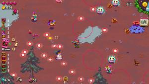 миниатюра скриншота Atomicrops