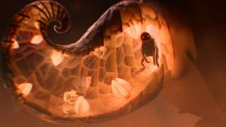 Скриншоты  игры Papetura