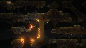 миниатюра скриншота Noita